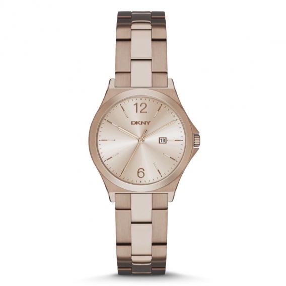 Часы DKNY DK59368