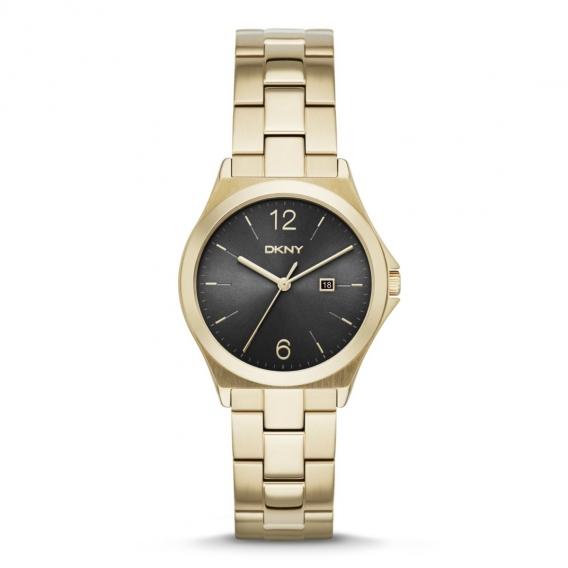 Часы DKNY DK97366