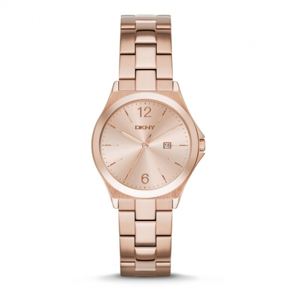 Часы DKNY DK23367