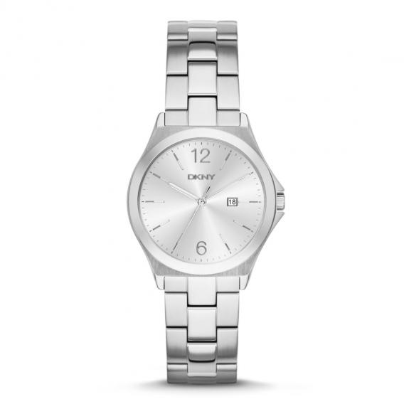 Часы DKNY DK88365