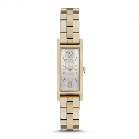 Часы DKNY DK33428