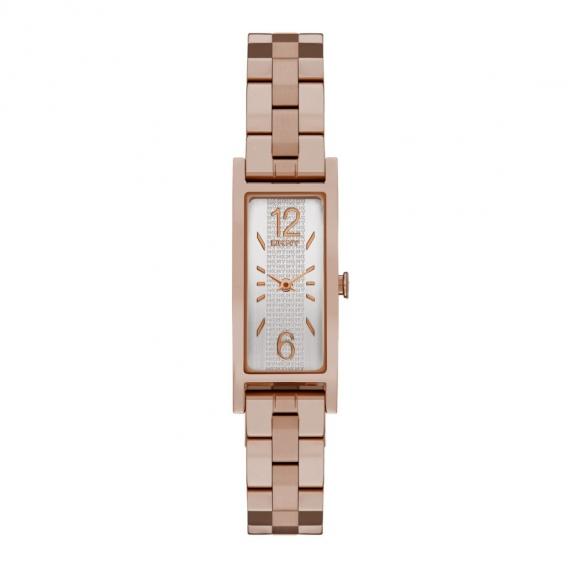 Часы DKNY DK62429