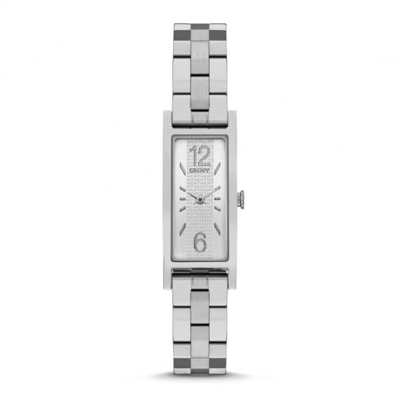 Часы DKNY DK79427