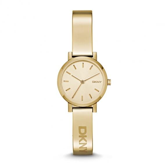 Часы DKNY DK19307