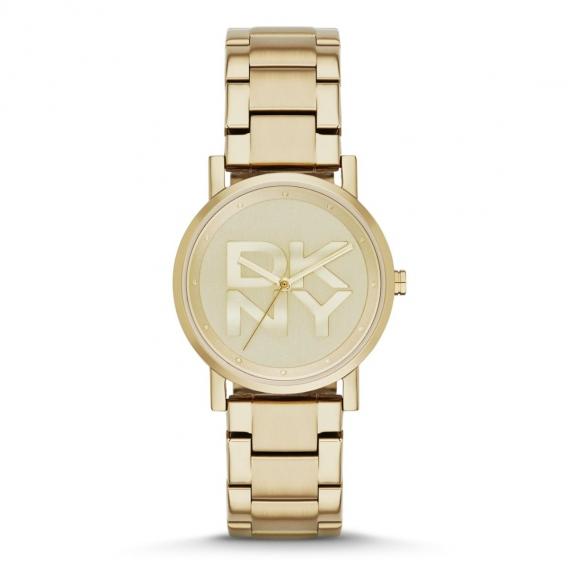 Часы DKNY DK23303