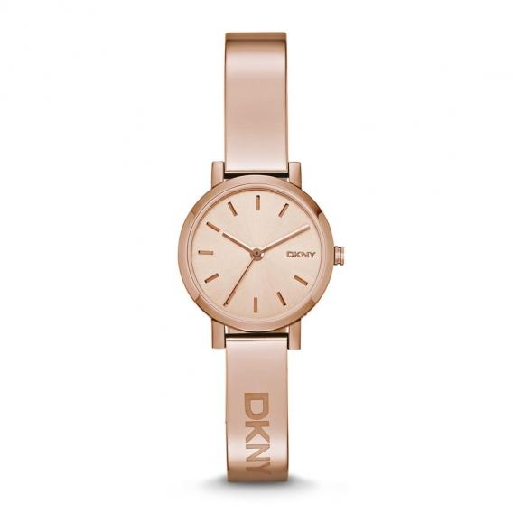 Часы DKNY DK34308