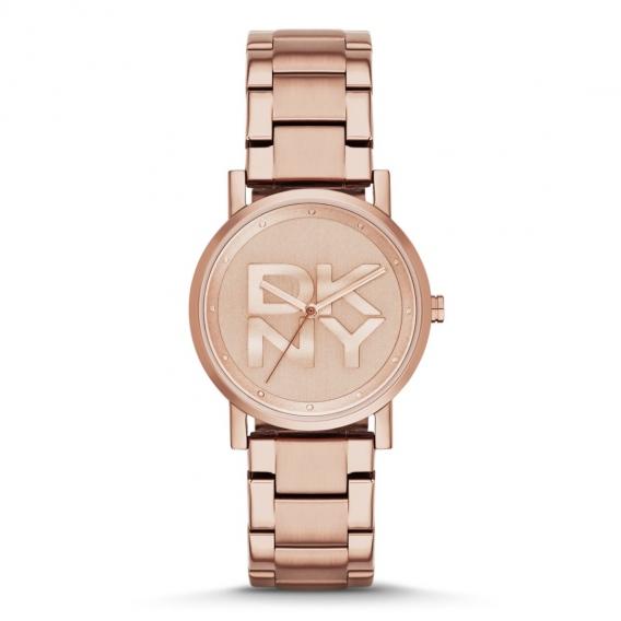Часы DKNY DK51304