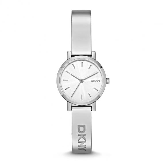 Часы DKNY DK72306