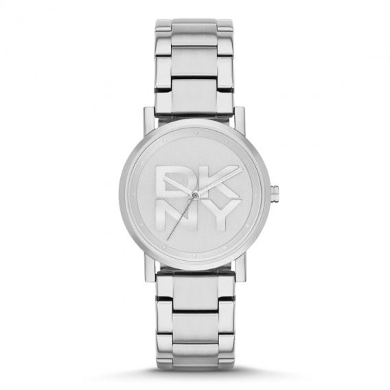 Часы DKNY DK65302