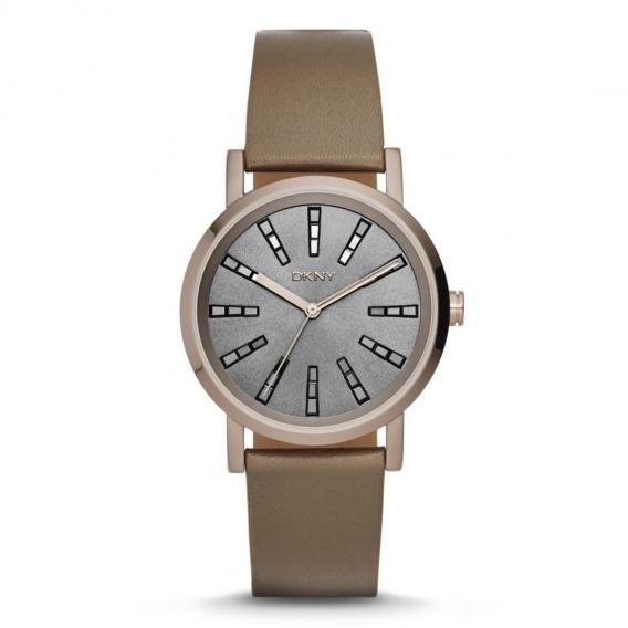 Часы DKNY DK59422
