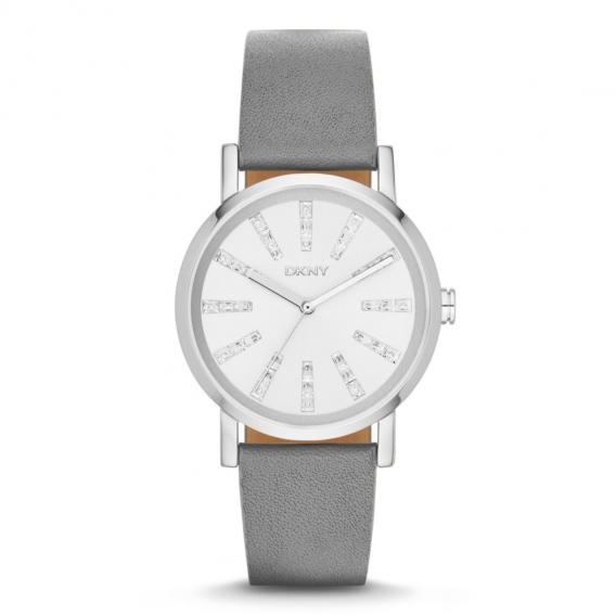 Часы DKNY DK27421