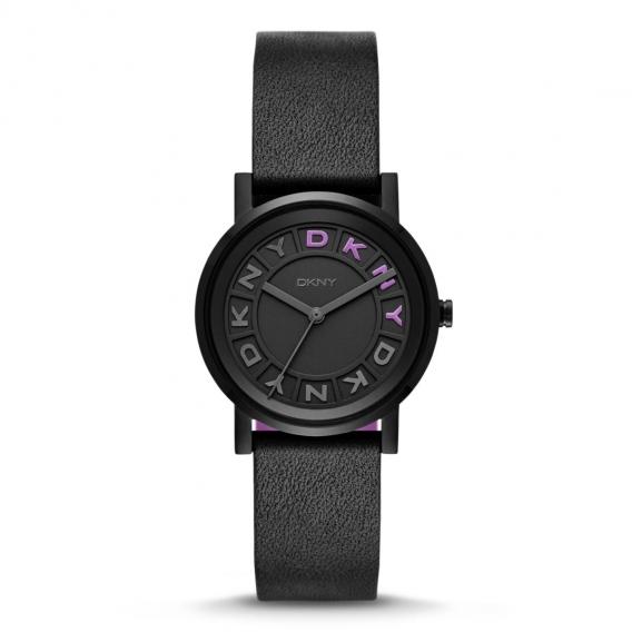 Часы DKNY DK51389