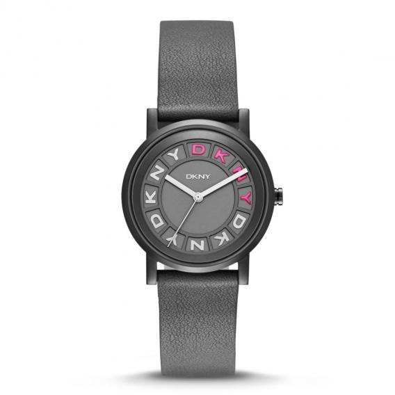 Часы DKNY DK25390
