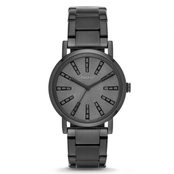 Часы DKNY DK66419