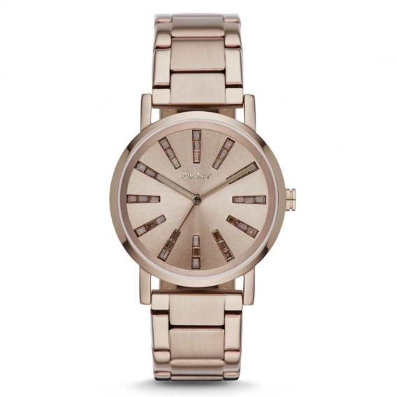 Часы DKNY DK68418