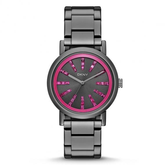 Часы DKNY DK55420