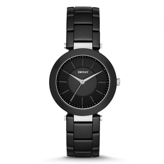 Часы DKNY DK85292