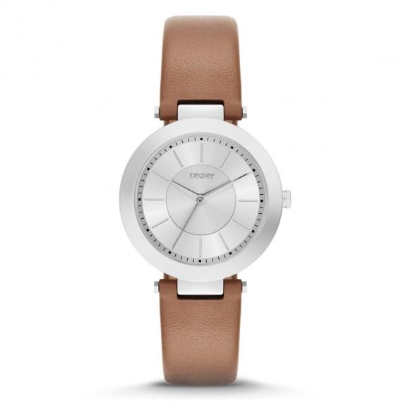 Часы DKNY DK82293
