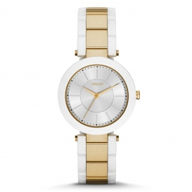 Часы DKNY