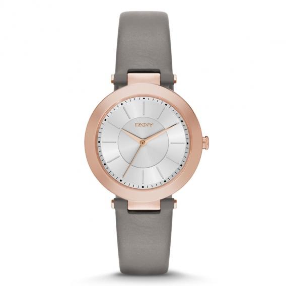 Часы DKNY DK78296