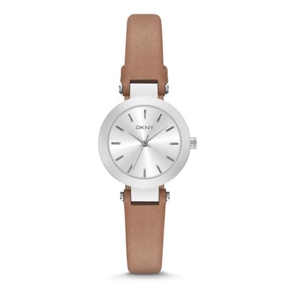 Часы DKNY DK57297