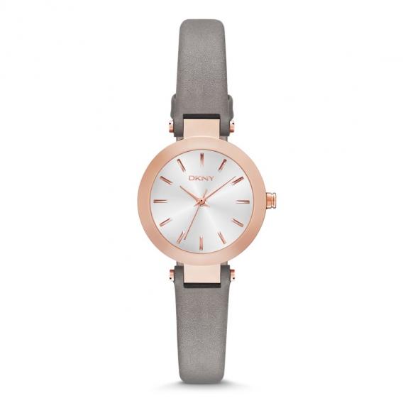Часы DKNY DK57301