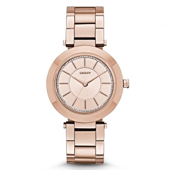 Часы DKNY DK81287