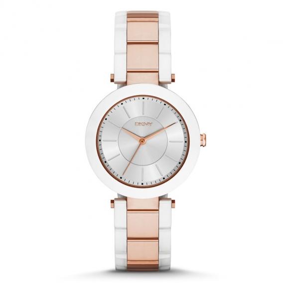 Часы DKNY DK44290