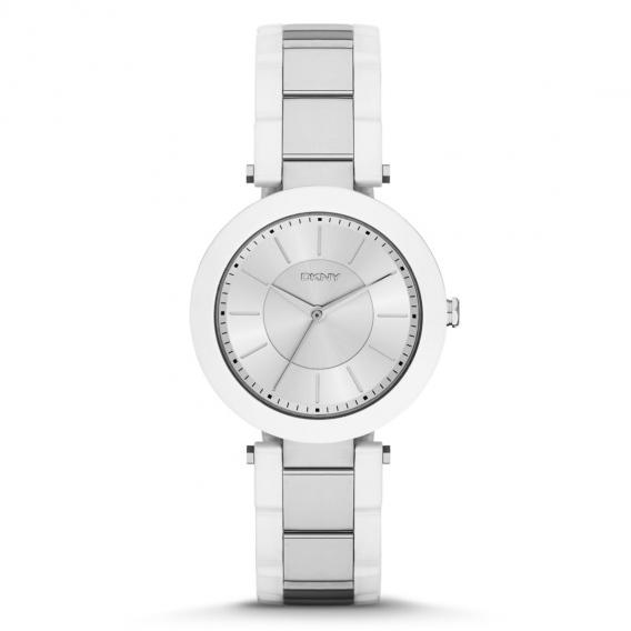 Часы DKNY DK49288