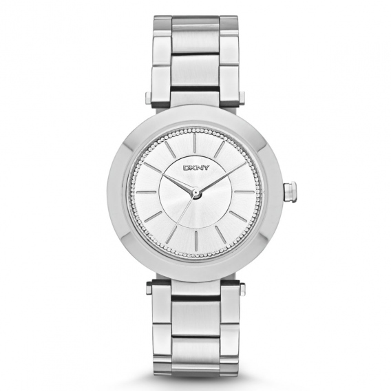Часы DKNY DK12285