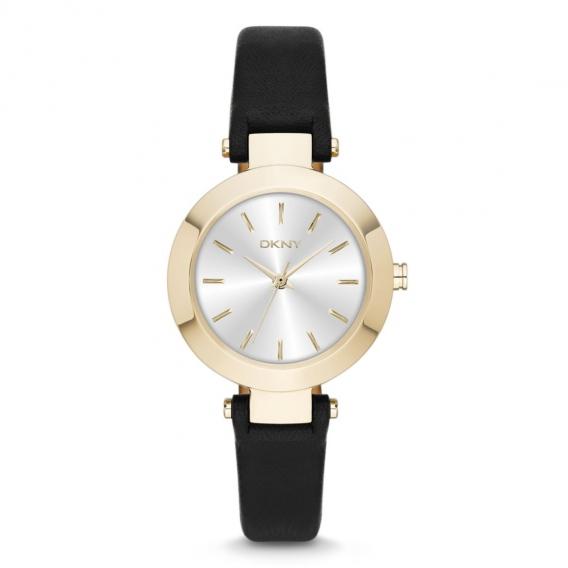 Часы DKNY DK83413