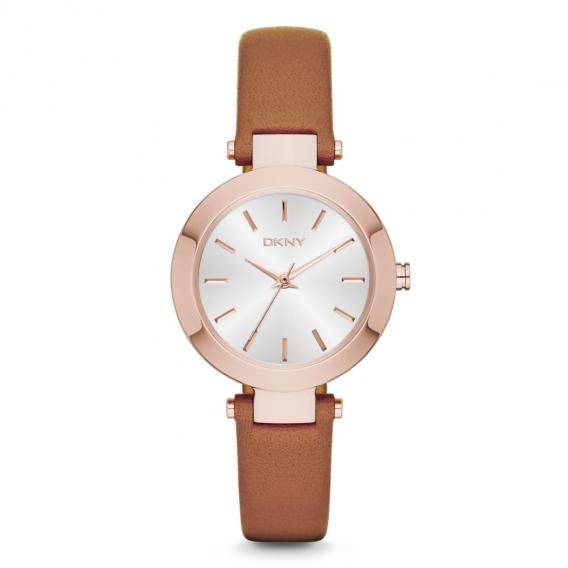 Часы DKNY DK66415