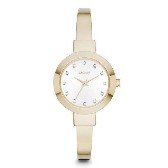 Часы DKNY DK82410