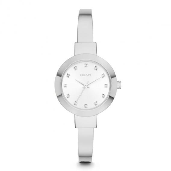 Часы DKNY DK81409