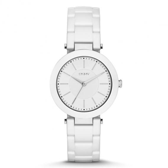 Часы DKNY DK64291