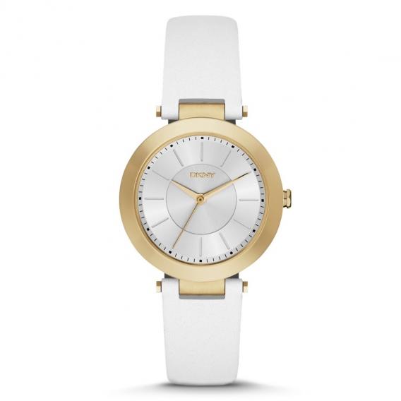 Часы DKNY DK38295