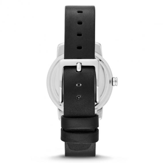 Часы DKNY DK51269