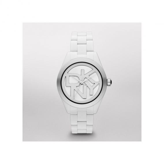 Часы DKNY DK37754