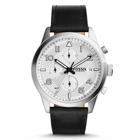 Часы Fossil FK067136