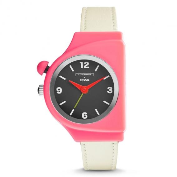 Часы Fossil FK0251005