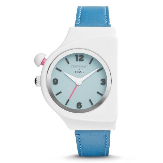 Часы Fossil FK0791004