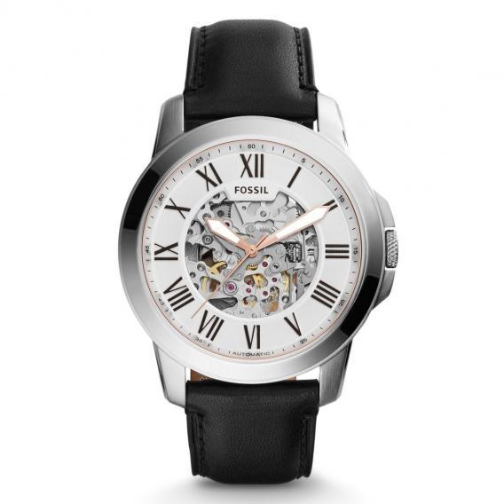 Часы Fossil FK029101