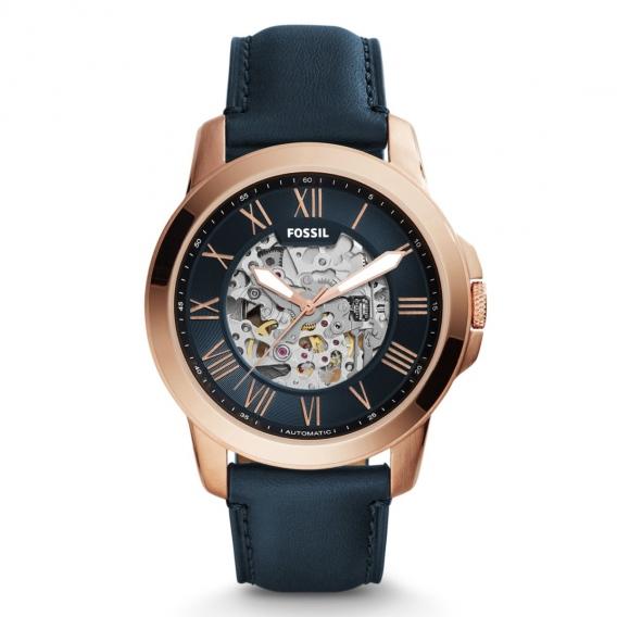 Часы Fossil FK064102