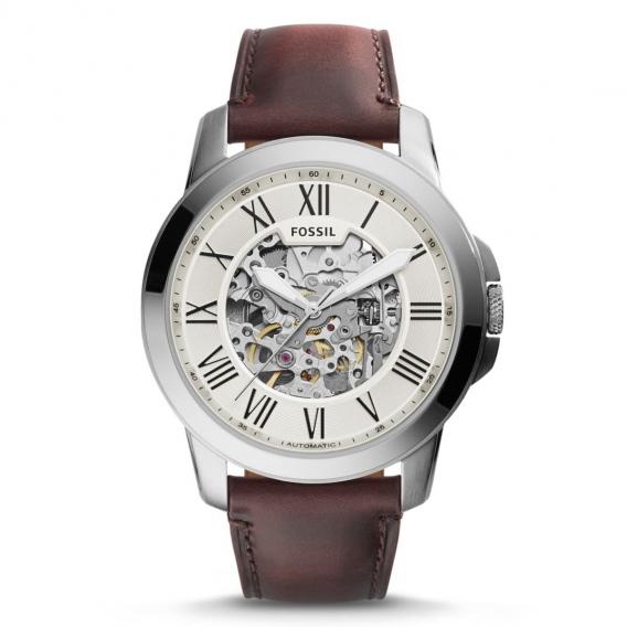 Часы Fossil FK027099