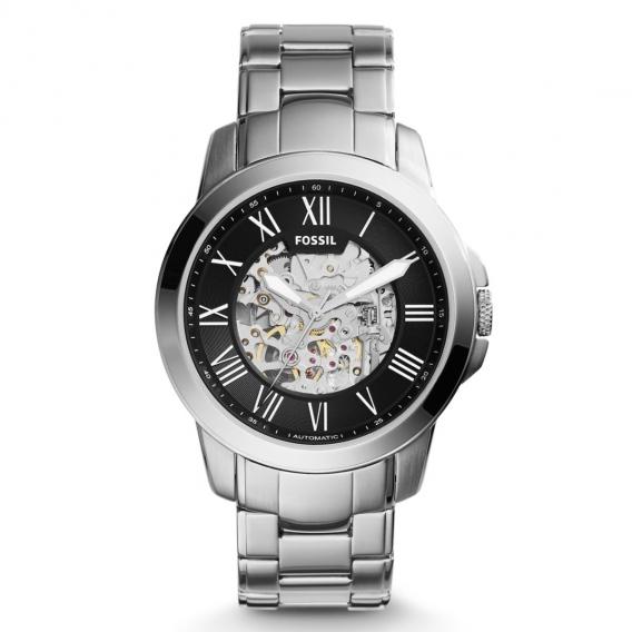 Часы Fossil FK098103