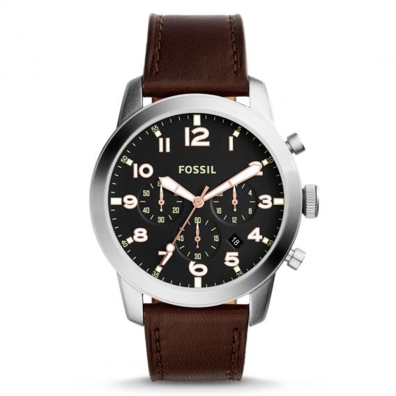 Часы Fossil FK085143