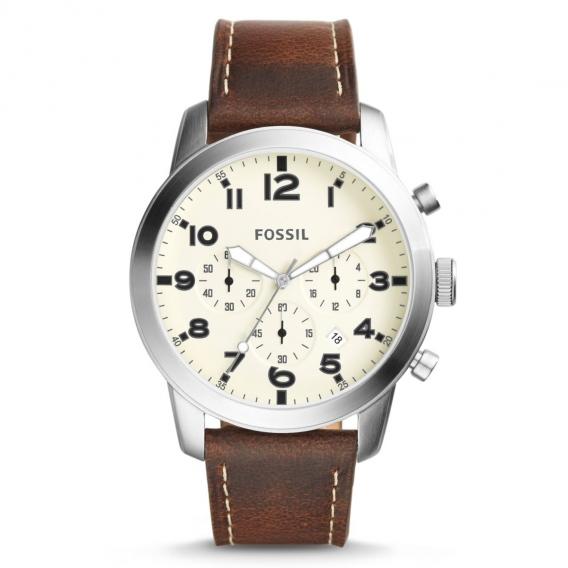 Часы Fossil FK011146