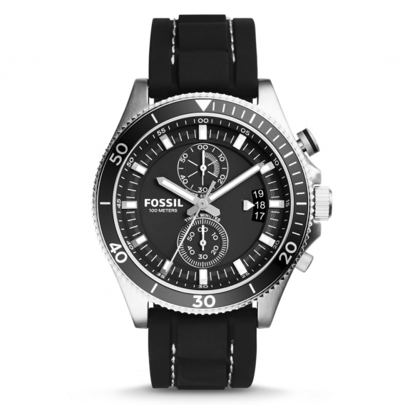 Часы Fossil FK017009