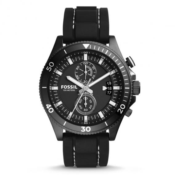 Часы Fossil FK051010
