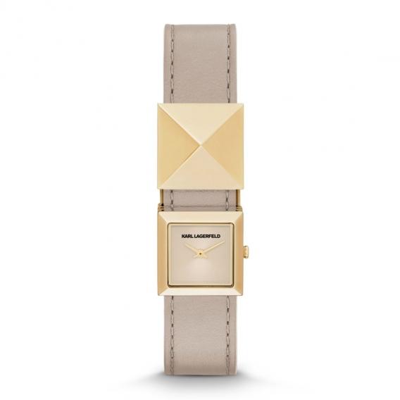 Часы Fossil KLK96022